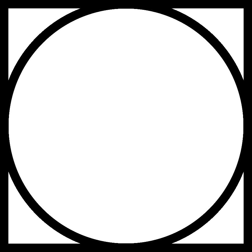 Circle-One