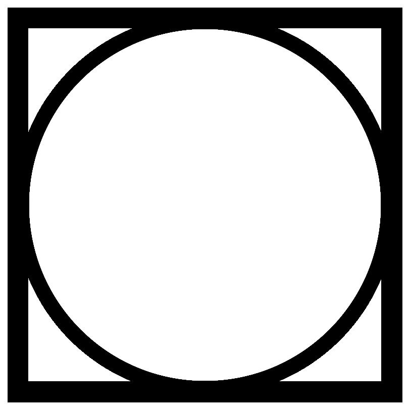 Circle-Two