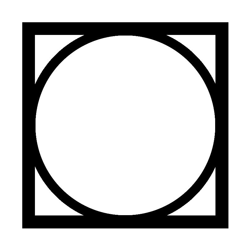 Circle-Three